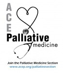 Palliative-logo-fixed1-260x300